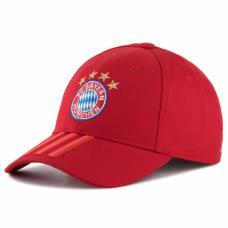 Бейсболка (кепка) Adidas ФК Бавария Мюнхен
