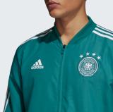 Олимпийка Адидас сборной Германии