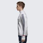 Тренировочная кофта Адидас футбольного клуба Бавария Мюнхен #2