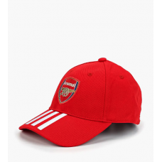 Бейсболка (кепка) Adidas ФК Арсенал