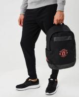 Рюкзак Адидас футбольного клуба Манчестер Юнайтед #1