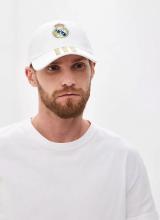 Бейсболка (кепка) Adidas ФК Реал Мадрид #3
