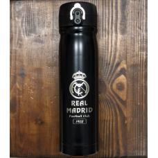 Термос футбольного клуба Реал Мадрид