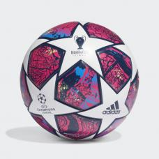 adidas Finale UCL Istanbul League/тренировочный мяч