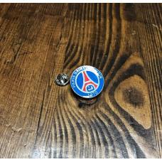Значок футбольного клуба ПСЖ
