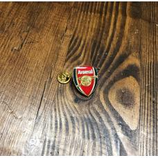 Значок футбольного клуба Арсенал