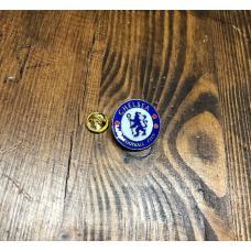 Значок футбольного клуба Челси