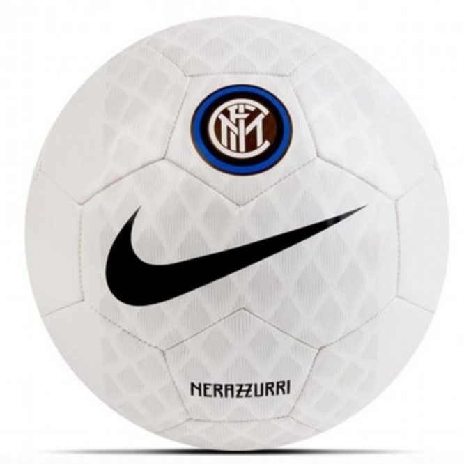 Nike Inter Milan Ball мяч