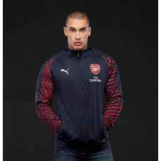 Arsenal FC 2018/19 Stadium  Jacket/олимйпийка