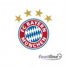 Футбольный клуб «Бавария» Мюнхен