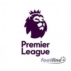 Английская Премьер-лига - против