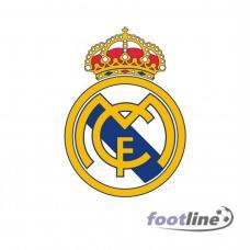 Real Madrid - самый дорогой футбольный клуб