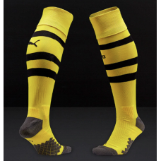 Borussia Dortmund 2018/2019 Football Sock/футбольные гетры