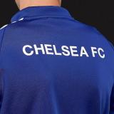Chelsea 2017/2018 Jacket/олимпийка