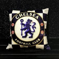 Подушка Челси