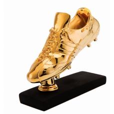 Золотая бутса/футбольная награда
