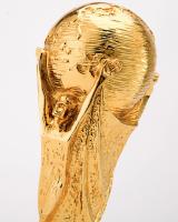 Кубок Мира по футболу/футбольная награда 21 см