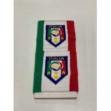 Напульсники  сборная Италии