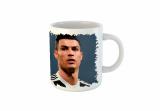Кружка Роналду/Mug