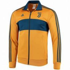 Juventus  2017/2018 Jacket/олимпийка