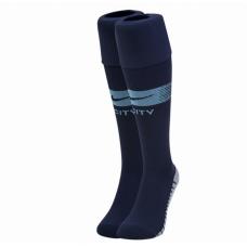 Manchester City 2018/2019 Football Sock/футбольные гетры