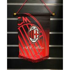 Вымпел Милан