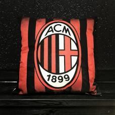 Подушка Милан