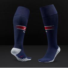 PSG 2018/2019 Football Sock/футбольные гетры