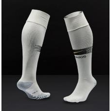 PSG Away 2018/2019 Football Sock/футбольные гетры гостевые