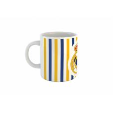 Кружка Реал Мадрид/Mug
