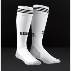 Real Madrid 2018/2019 Football Sock/футбольные гетры
